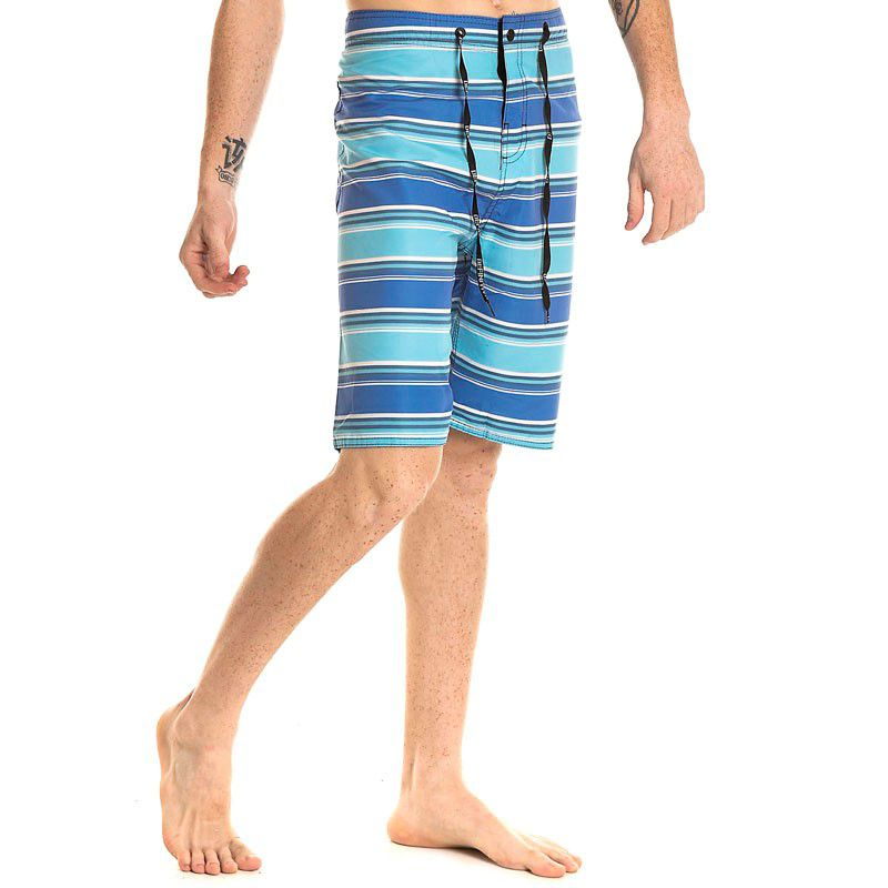 Bermuda Surf 24385