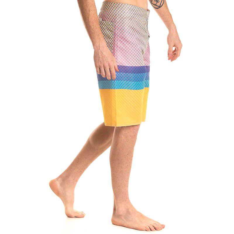 Bermuda Surf 24387