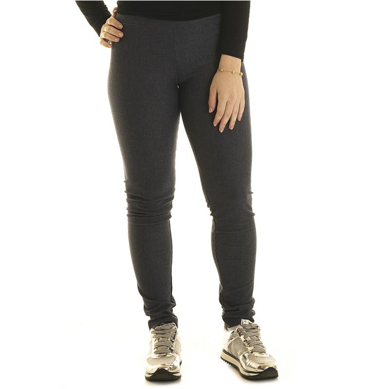 Calça Feminina Legging Gorgurãozinho 0492
