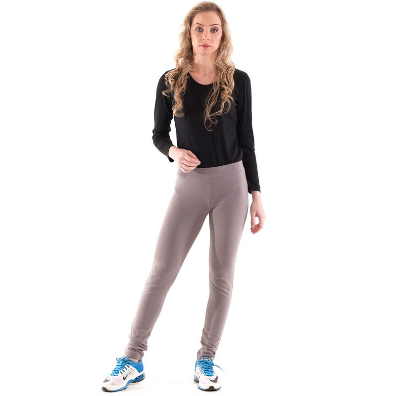 Calça Legging 497