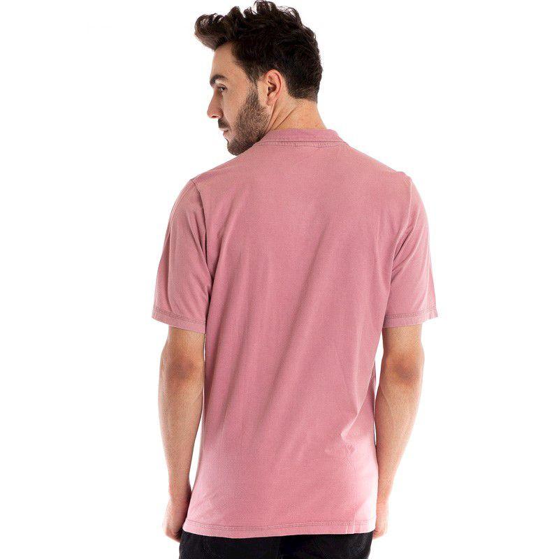 Camisa Polo Manga Curta 99005