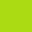 Verde-Lima