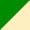 Verde e Bege