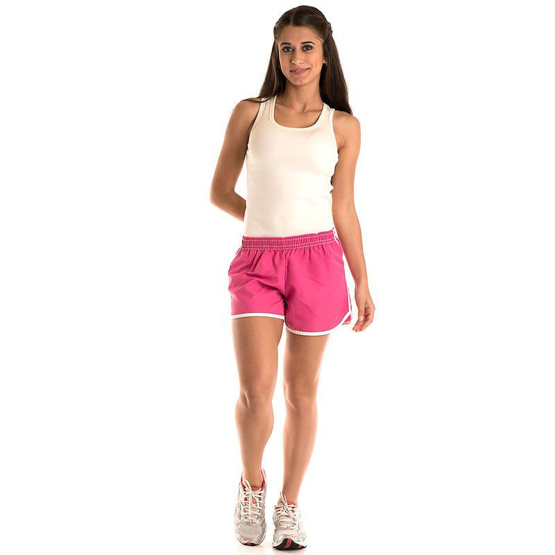 Short Tactel 50105