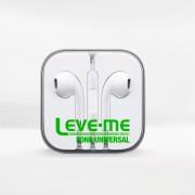 Fone de Ouvido V8