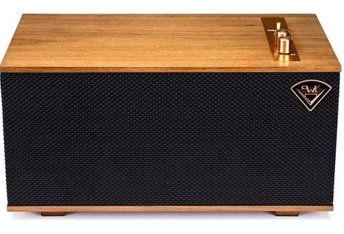 Klipsch The Three Caixa De Som