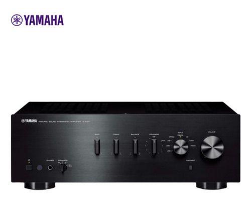 Yamaha A-s301