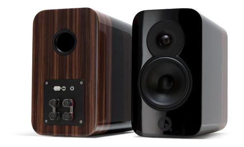 Q Acoustics Concept 300 ( Par )