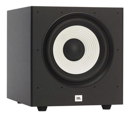 Subwoofer JBL Stage A100P Open Box