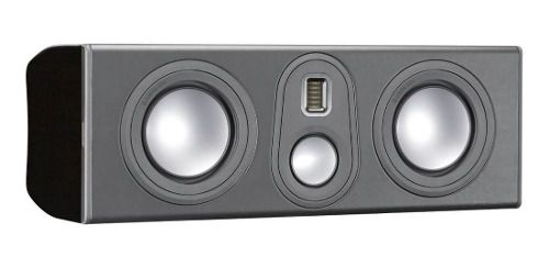Caixa Acústica Central Monitor Audio Platinum Plc350 I I