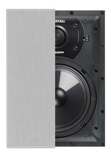 Q Acoustics Qi80rp Caixa Acústica embutir 100w - Unidade
