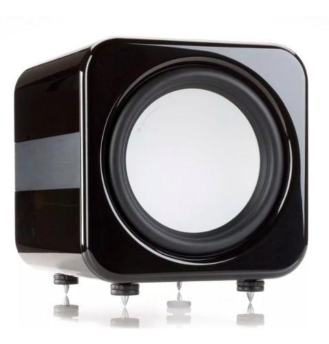 Subwoofer Monitor Audio Apex Aw12 500 W (RMS) 1000 W (Pico)