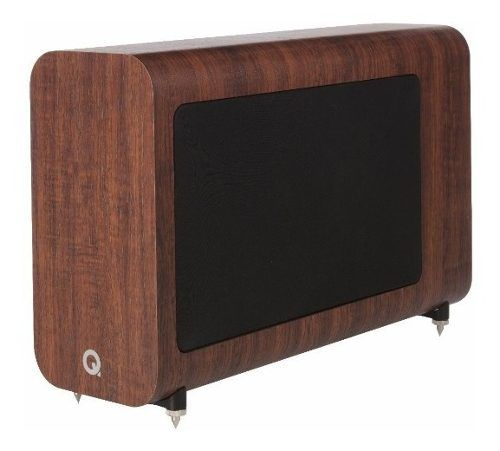 Q Acoustics Q3060s - Subwoofer Ativo
