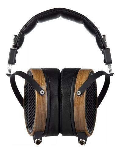Audeze Lcd-2 Bamboo Headphone High-Performance