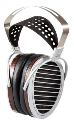 Hifiman He1000se Planar Magnetic Open-back Headphones
