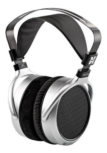 Hifiman He400s Planar Magnetic Full-size Headphones