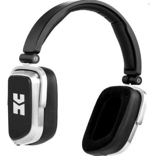 Hifiman Edition S On-ear Dynamic Headphones | Black/silver