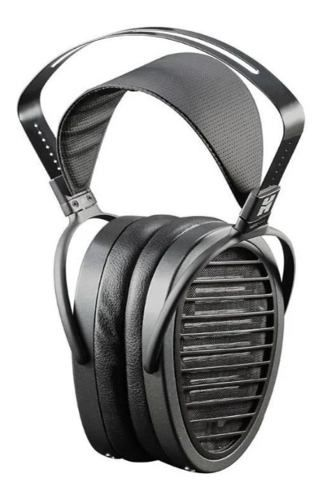 Hifiman Arya Open-back Planar Magnetic Headphones