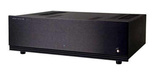 Anthem Pva 7 Amplificador 7 Canais 105w Premium