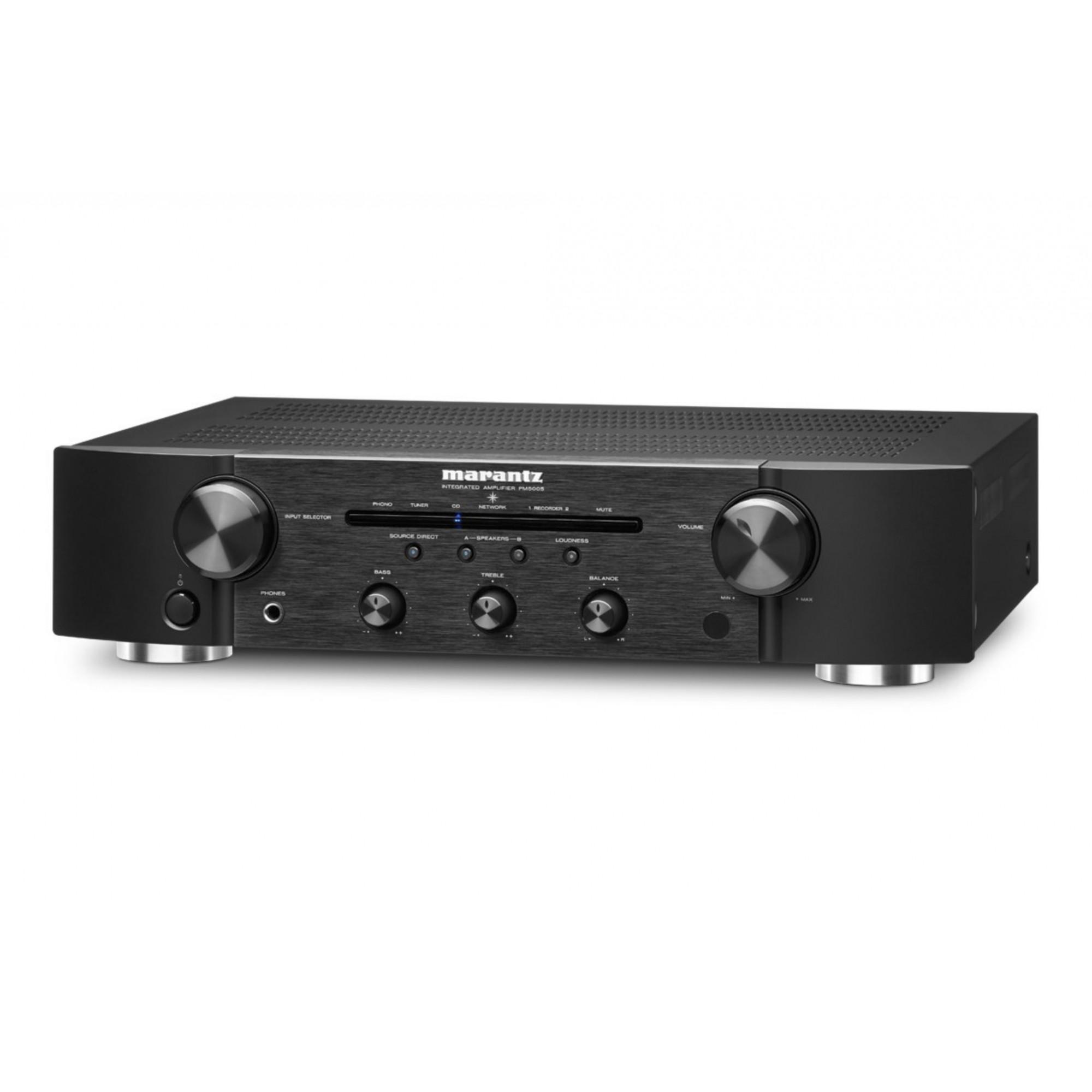 Marantz PM5005 Amplificador Integrado ( 110v )