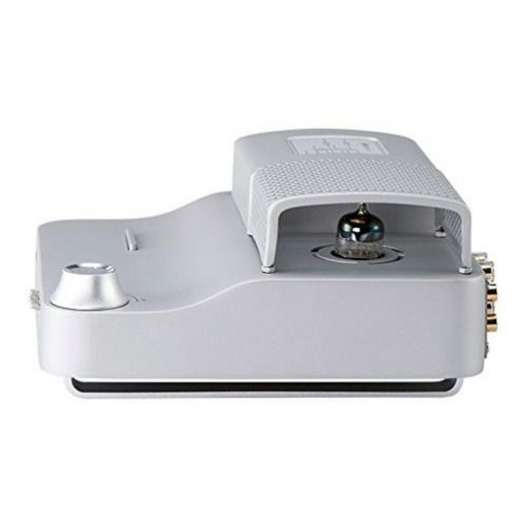Amplificador Valvulado Hifiman EF100