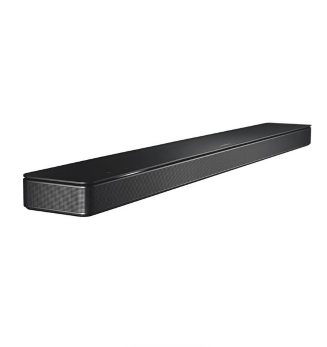Bose Soundbar 500 Bluetooth Wireless