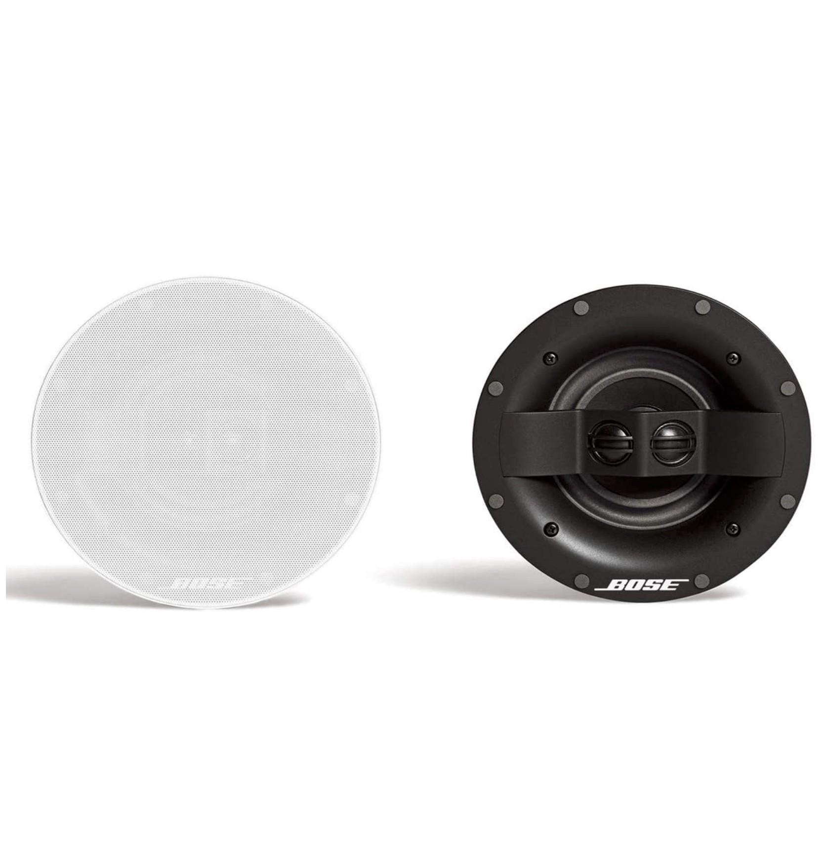 Bose 591 Virtually Invisible 591 - Par