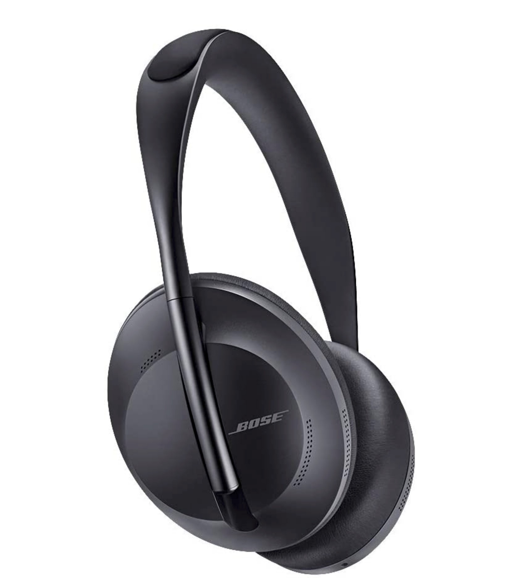 Bose Headphones 700 Noise-Canceling Bluetooth Headphones