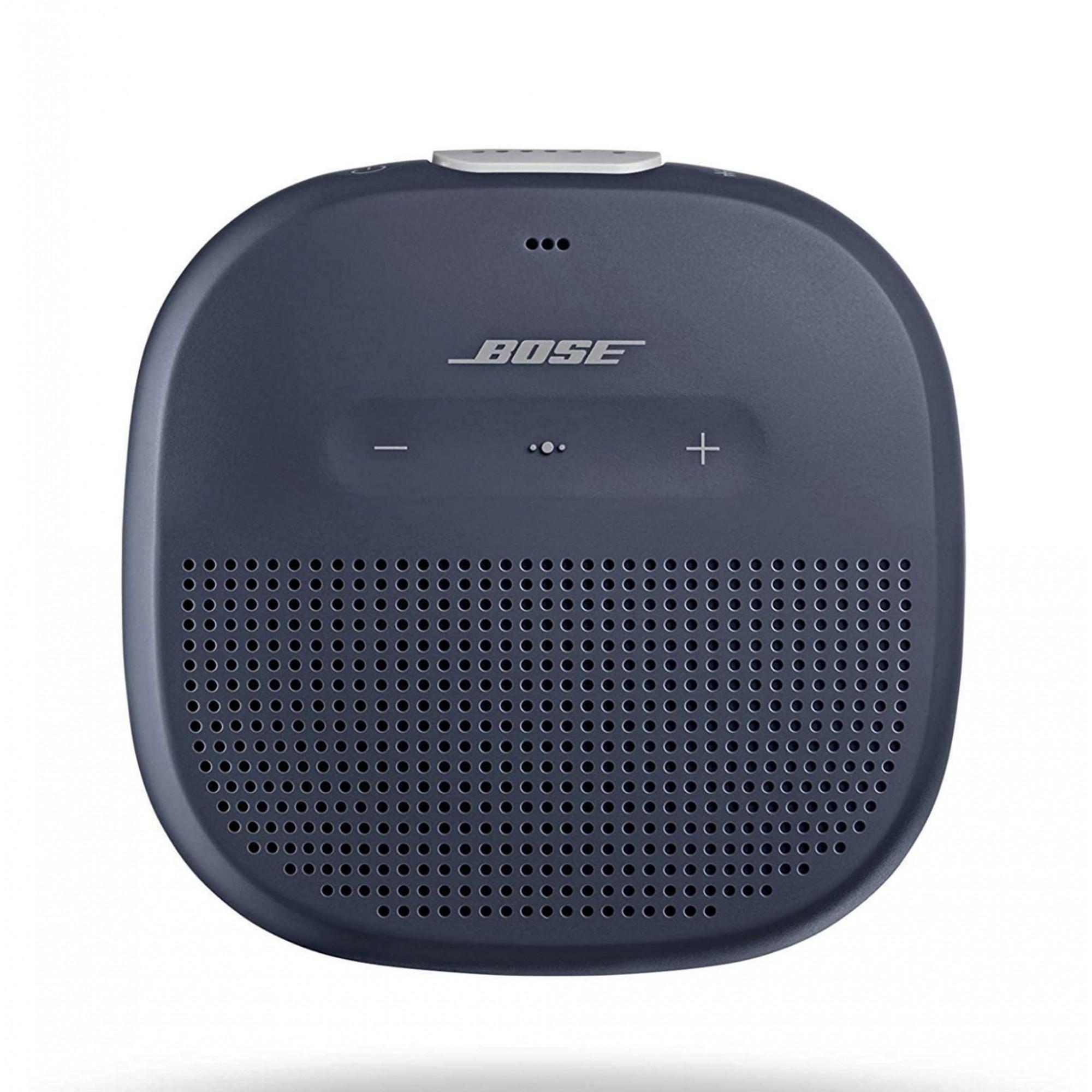 Bose SoundLink Micro Bluetooth Azul