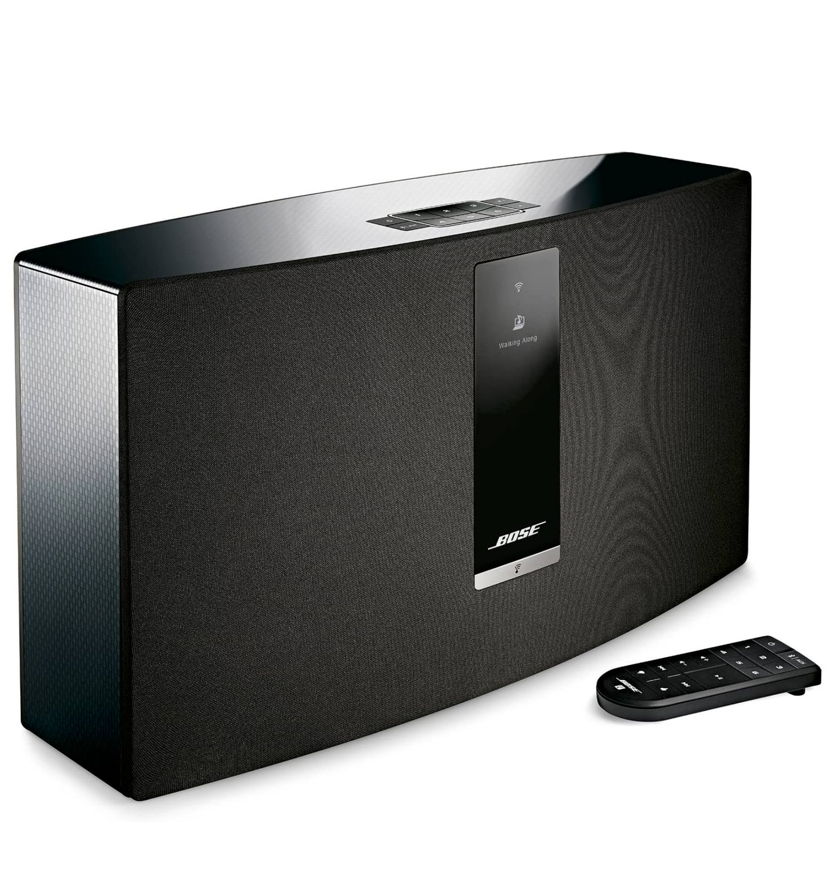 Bose SoundTouch 30 Series III Wireless 110v