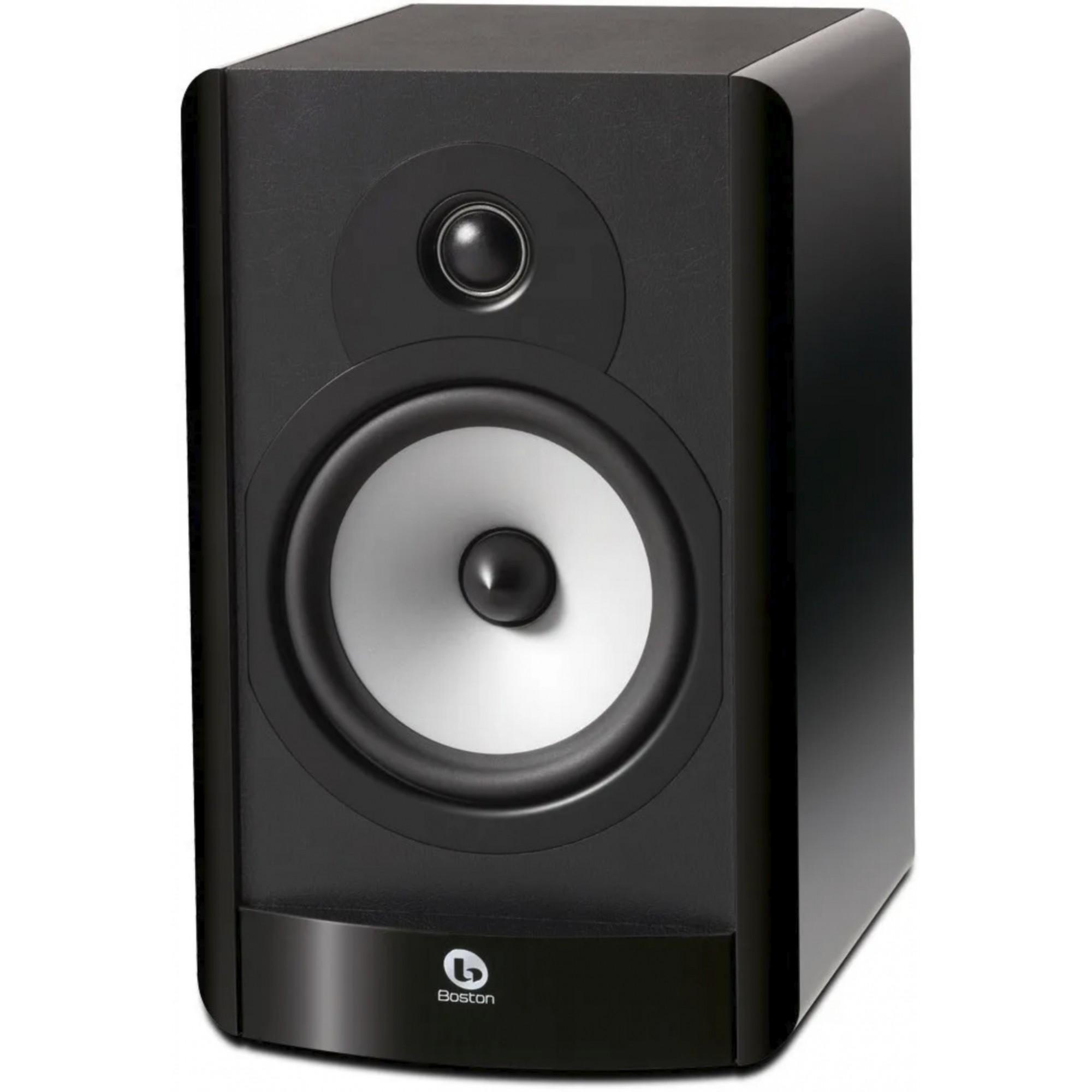 Boston Acoustics A26 Caixa Acústica 150w Par