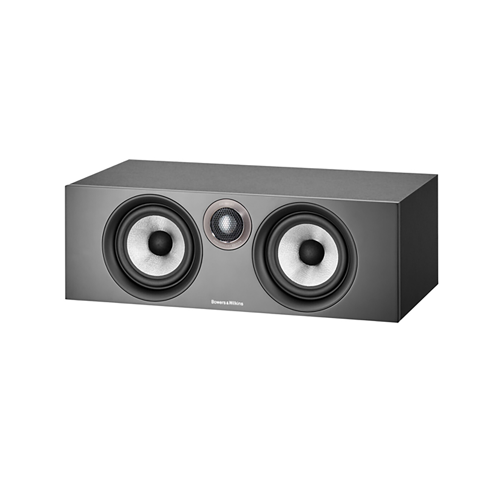 Bowers & Wilkins Caixa Central HTM6 Anniversary Edition (Gloss Black)