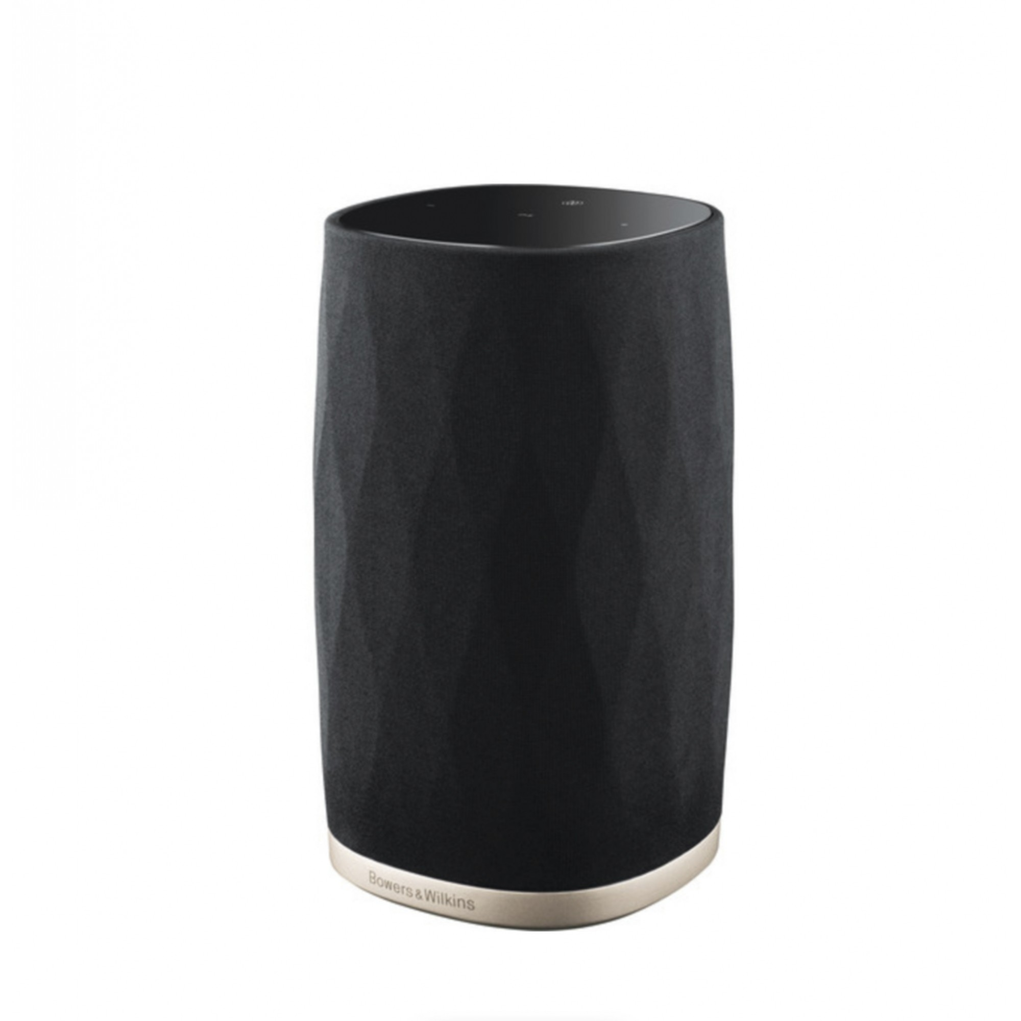 Bowers & Wilkins Formation Flex Wireless Speaker Unidade (black)