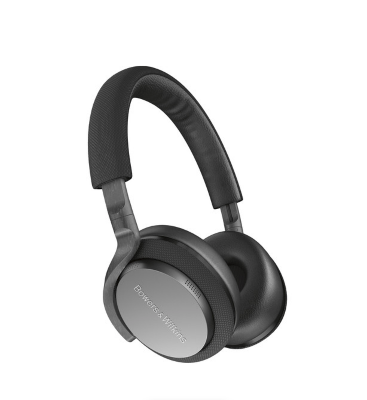 Bowers & Wilkins Px5 Wireless On-ear Cancelamento Ruído