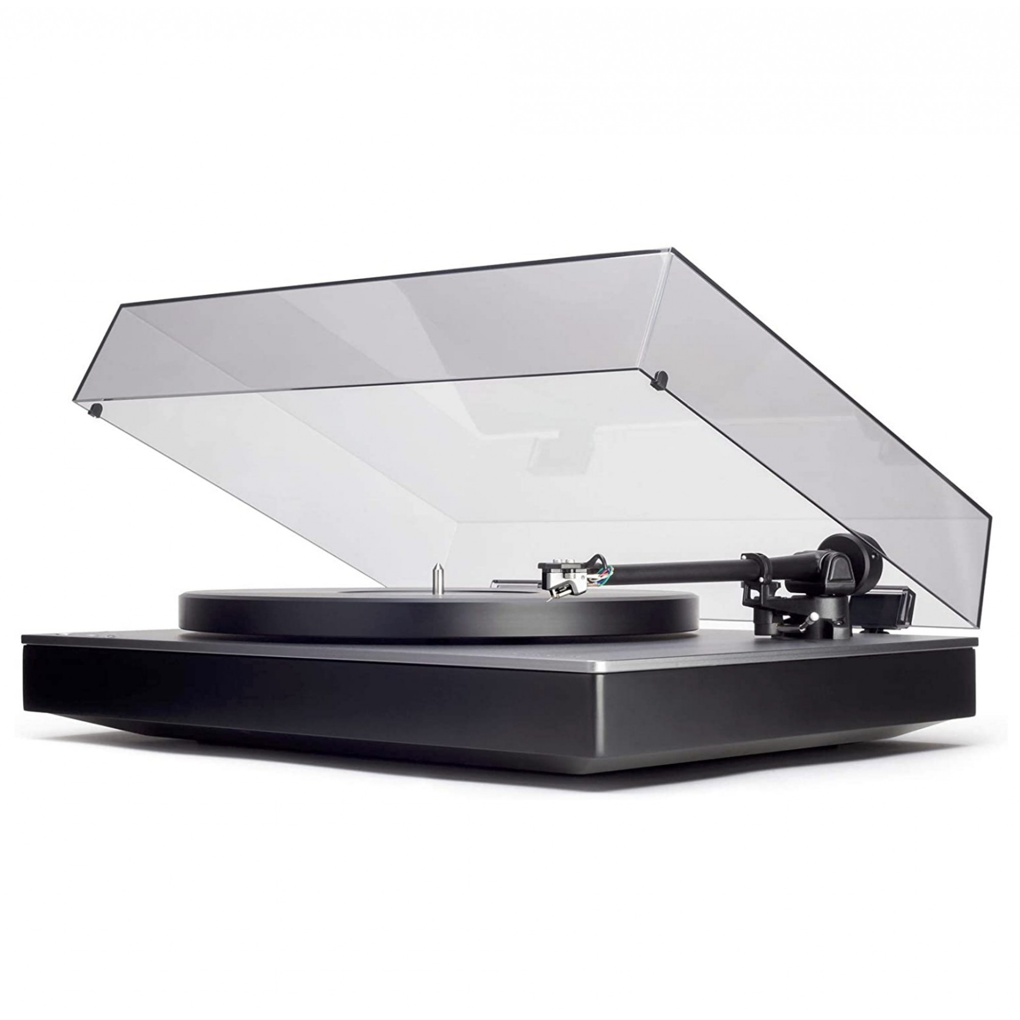 Cambridge Audio Alva Tt Bluetooth Aptx Hd Toca Discos