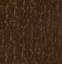 Dark Walnut Real Wood Veneer