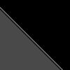 Monitor Audio High Gloss Black