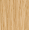 Monitor Audio Natural Oak