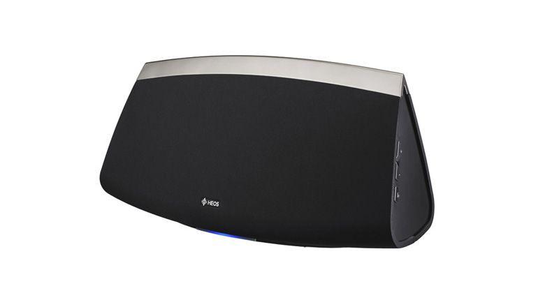 Denon Heos 7 Wireless Hs2
