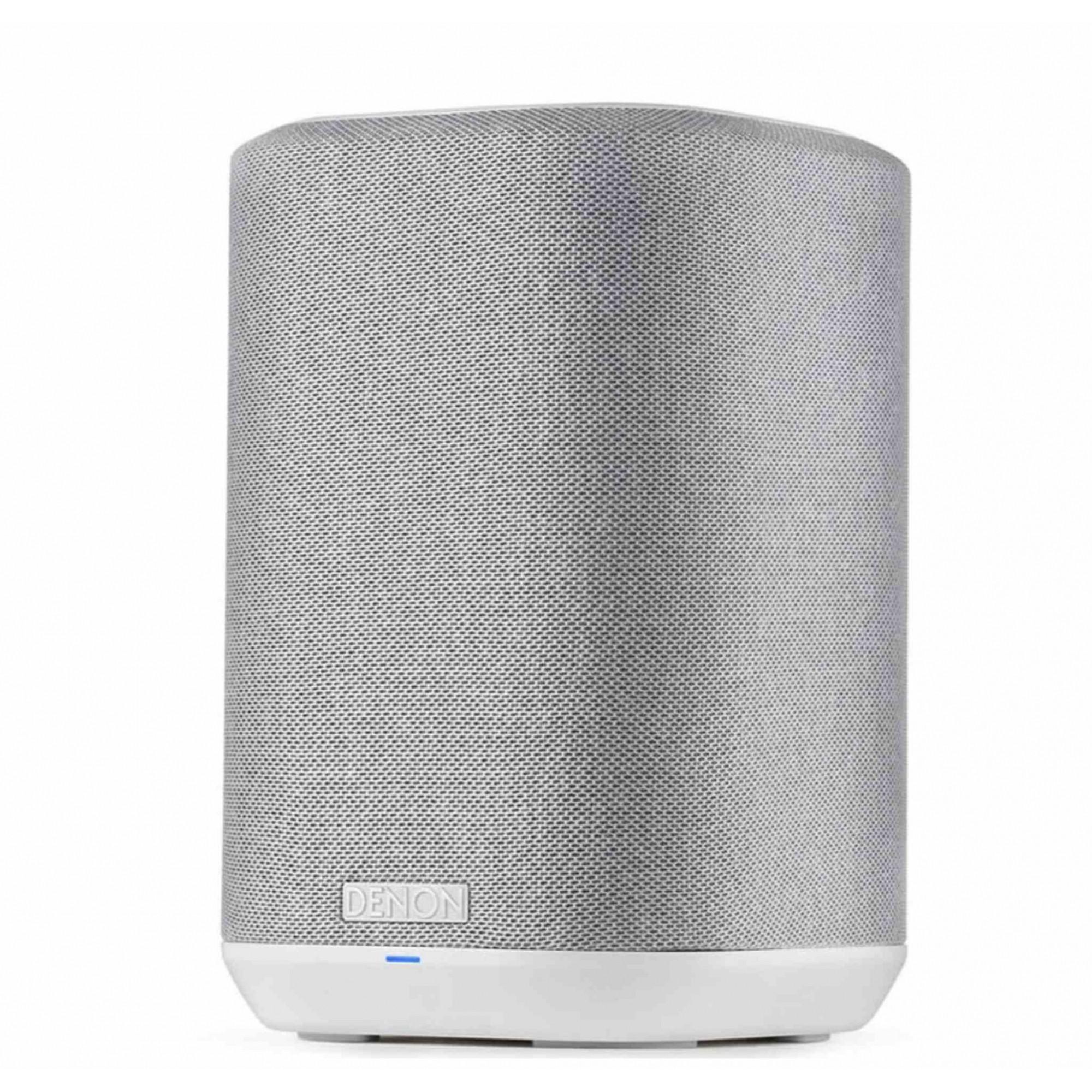 Denon Home 150 Caixa  Wireless ( Branco )