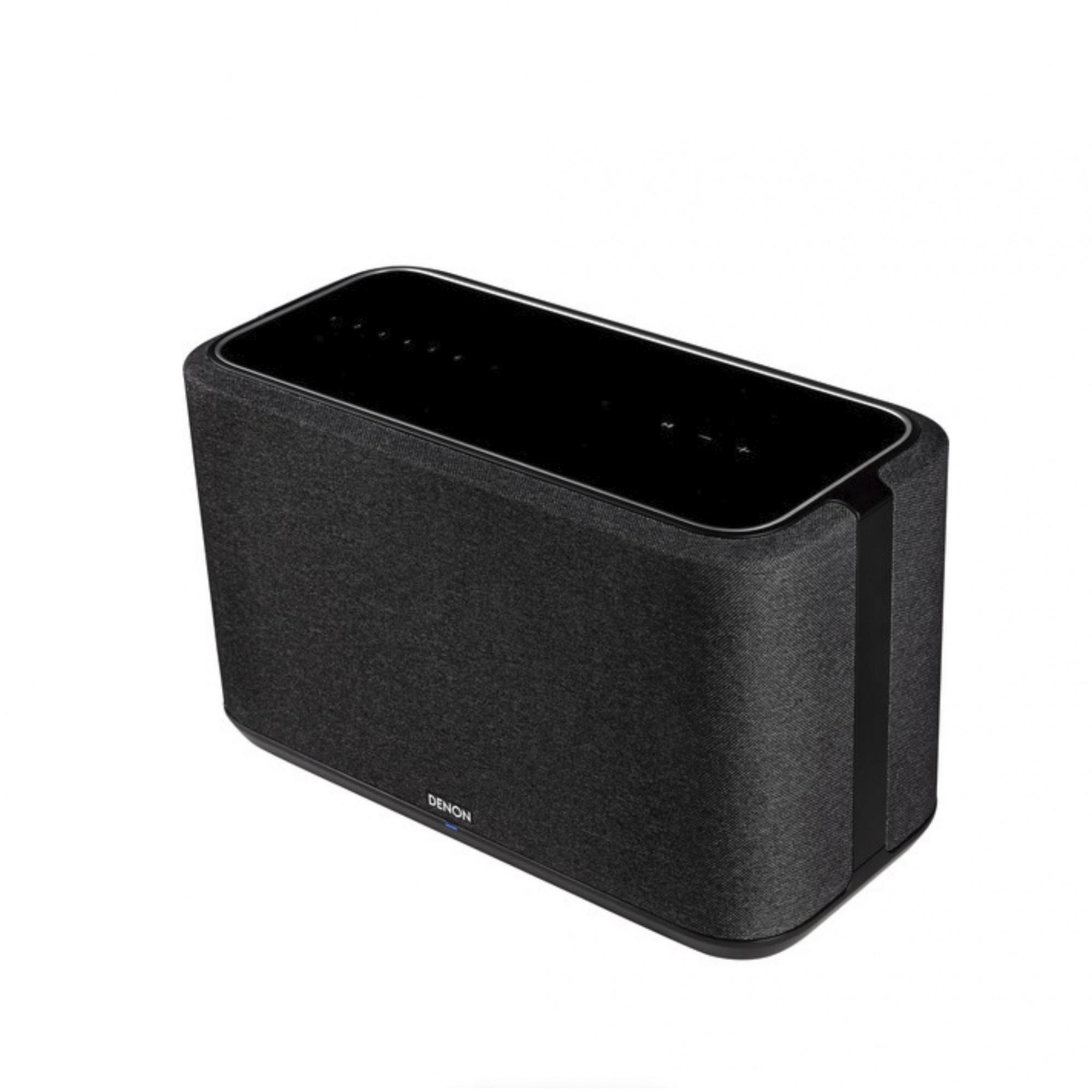 Denon Home 350 Wireless Speaker ( Black)