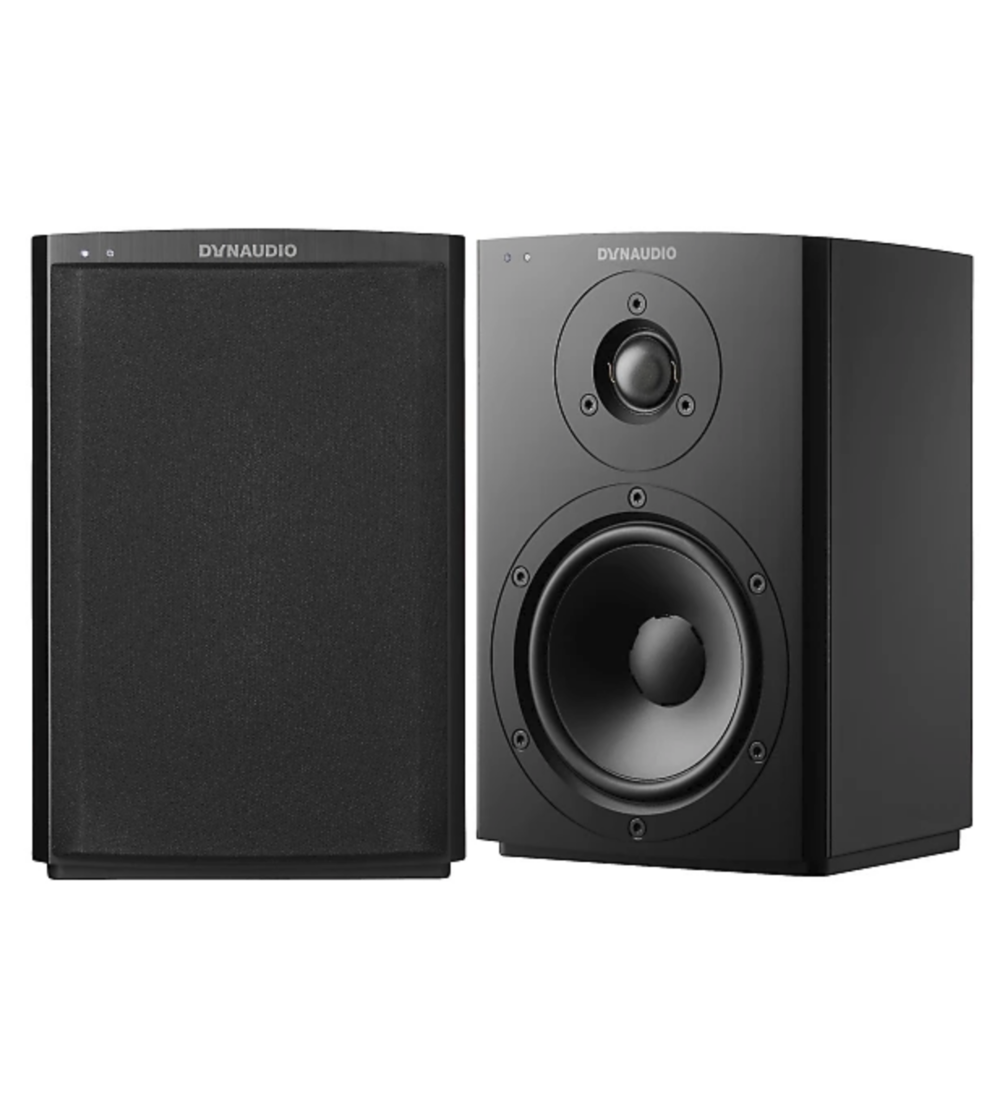 Dynaudio XEO 2 Alto-falantes Ativos High-end