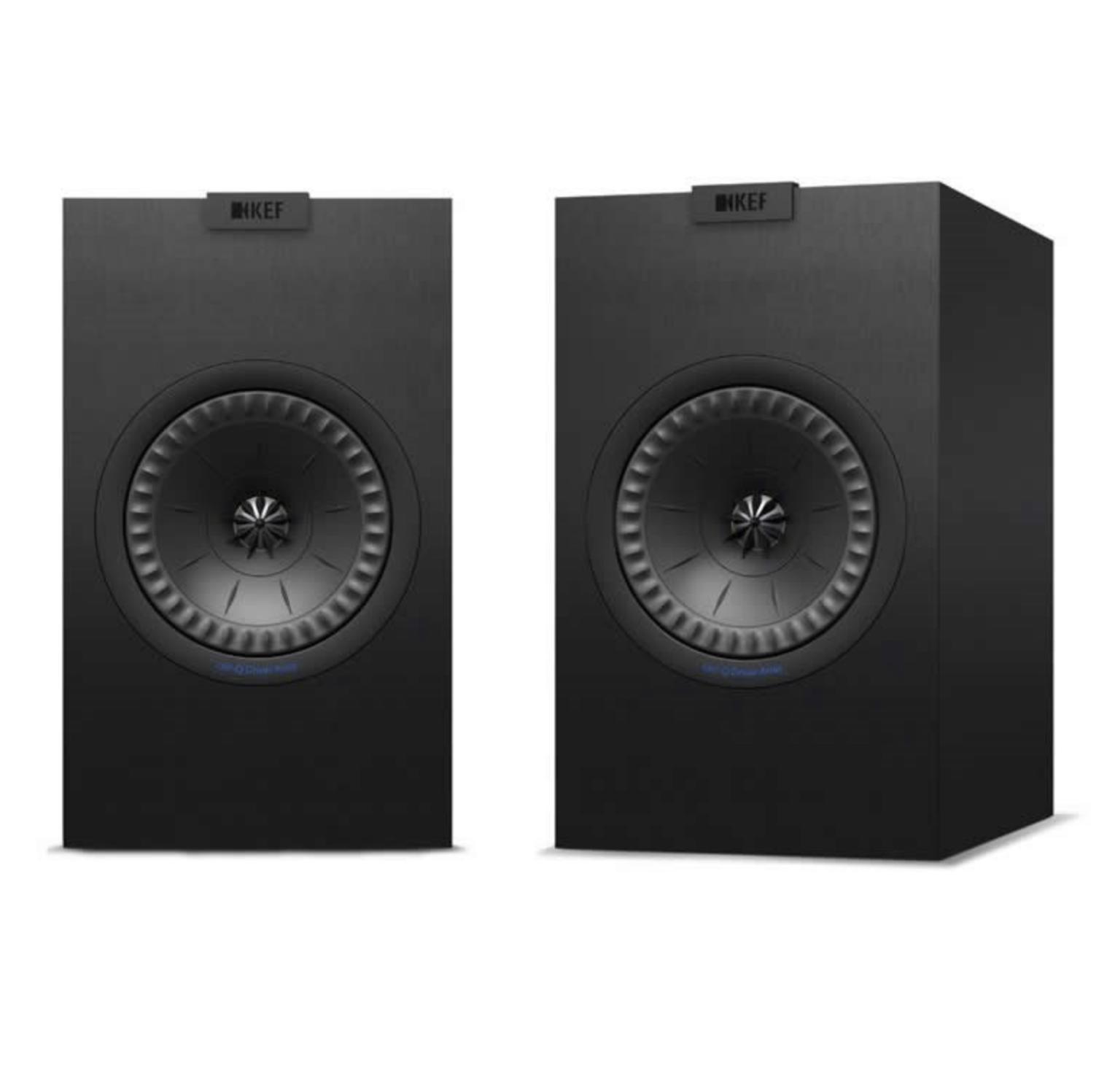 KEF Q150 Caixa Acústica 100w  (PAR)