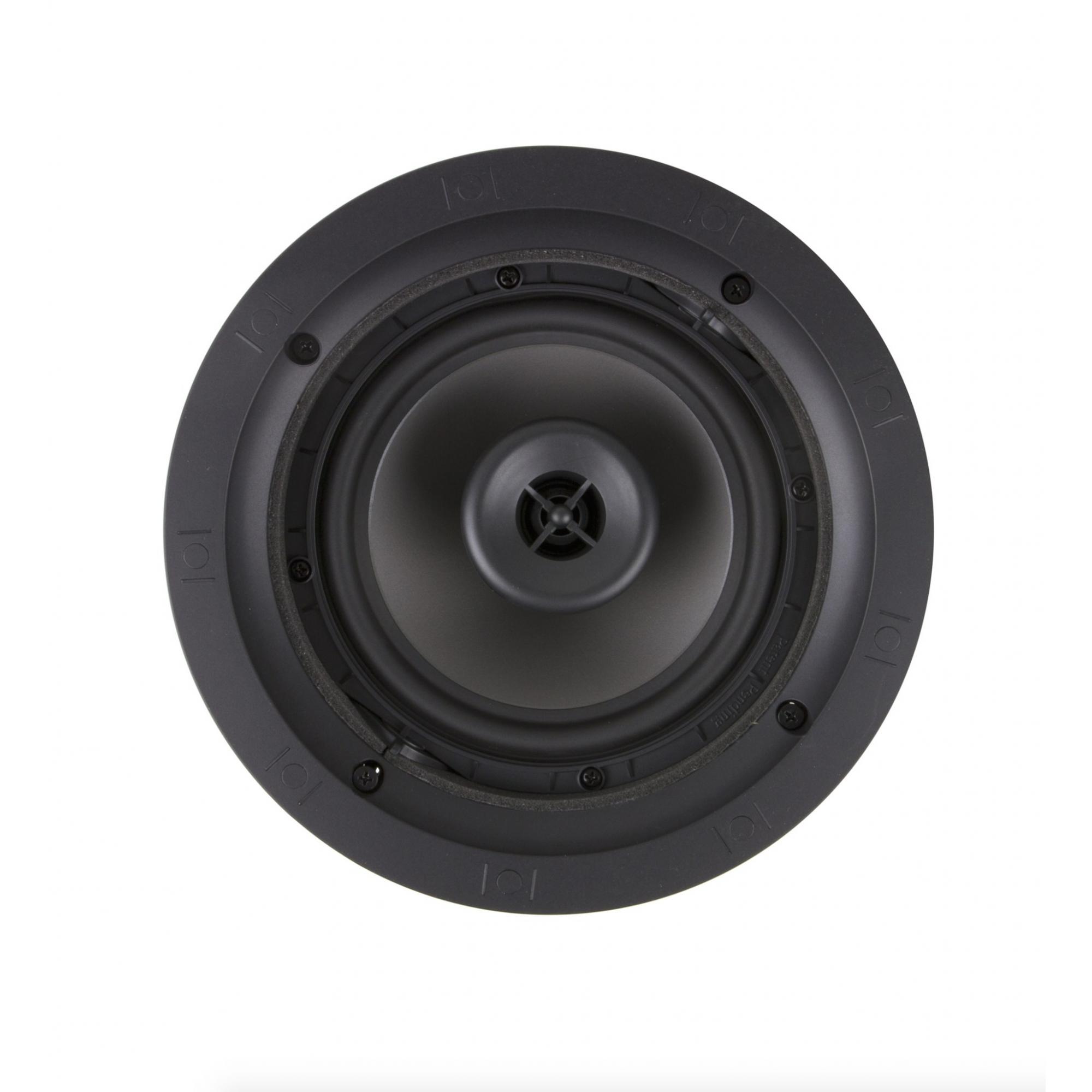 Klipsch CDT-2650-C II Caixa Acústica Gesso Unidade