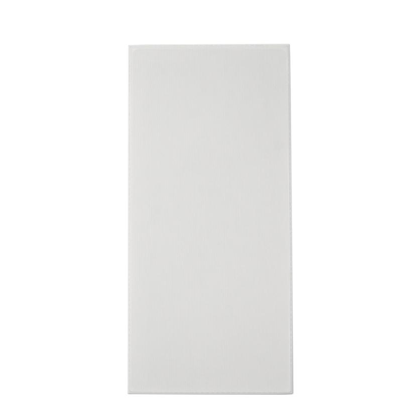 Klipsch R-5502-W II Caixa Central De Embutir Parede