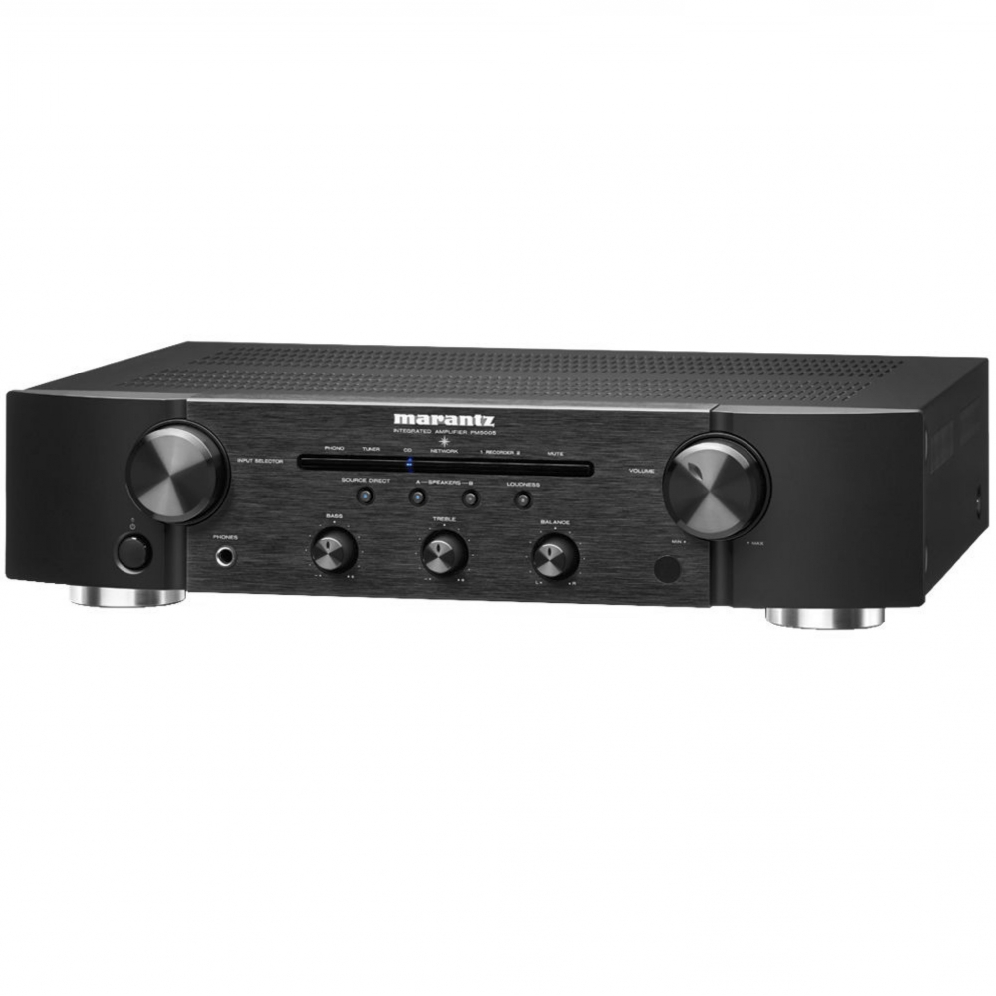 Marantz PM5005 Amplificador Integrado ( 220v )