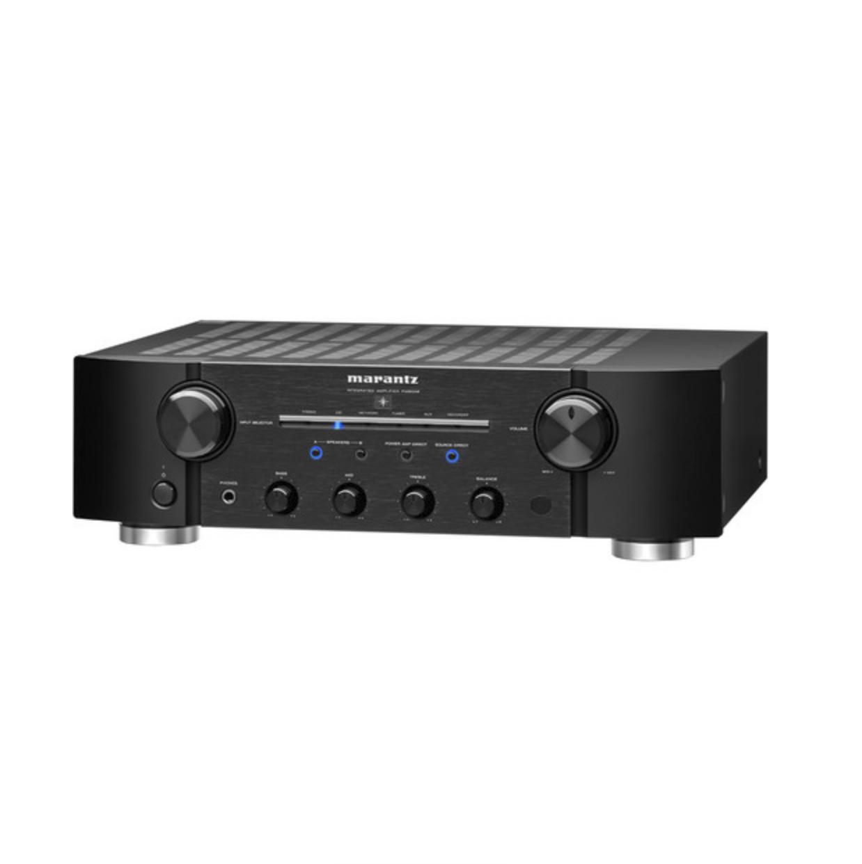 Marantz Pm8006 Amplificador Integrado 120v