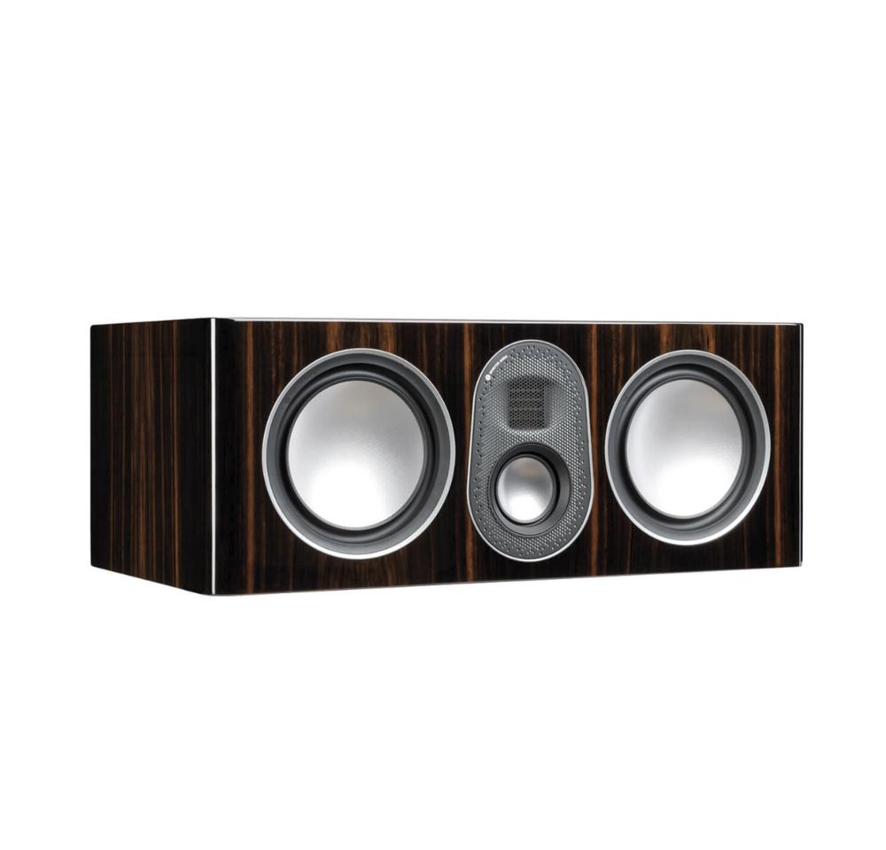 Monitor Audio Gold C250 5G Caixa Central 200w