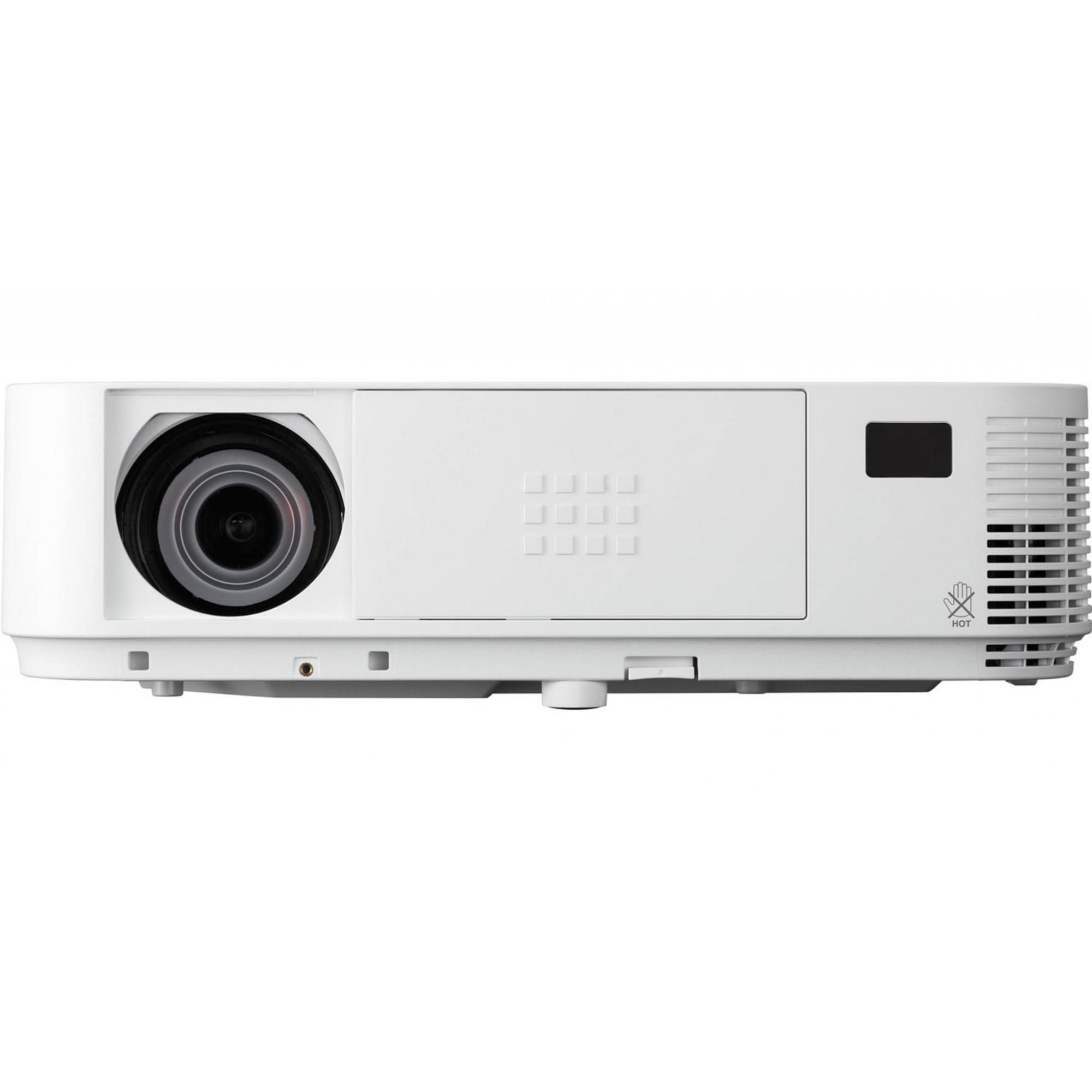Projetor NEC NP-M363X XGA 3600 lumens ( Devolução cliente )