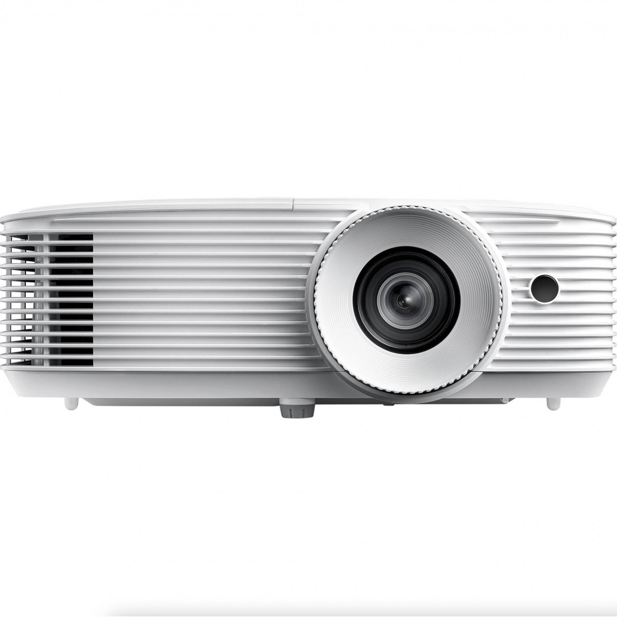Projetor Optoma Technology EH412 4500 Lumen Full HD DLP